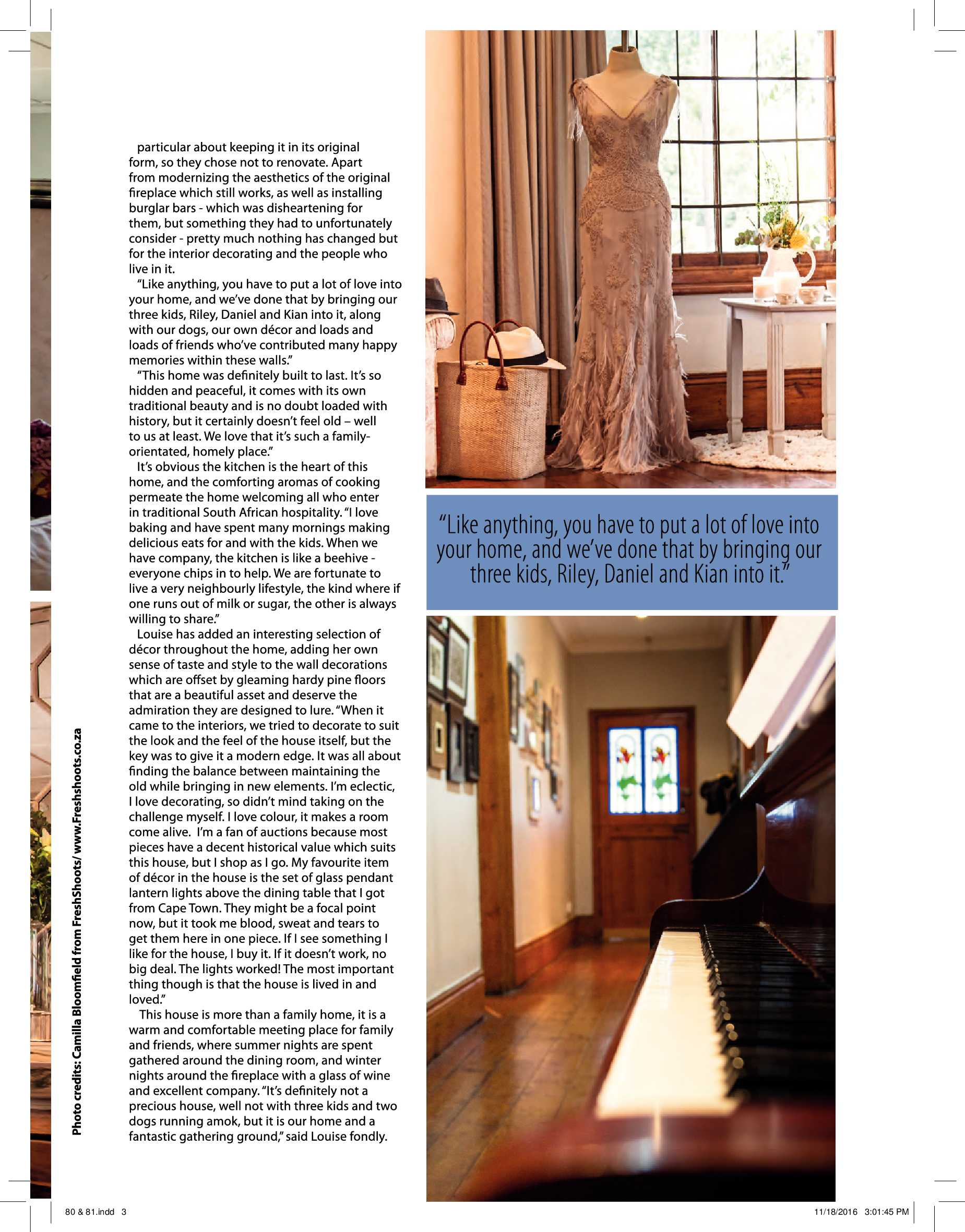 durban-get-it-magazine-december-2016-epapers-page-83