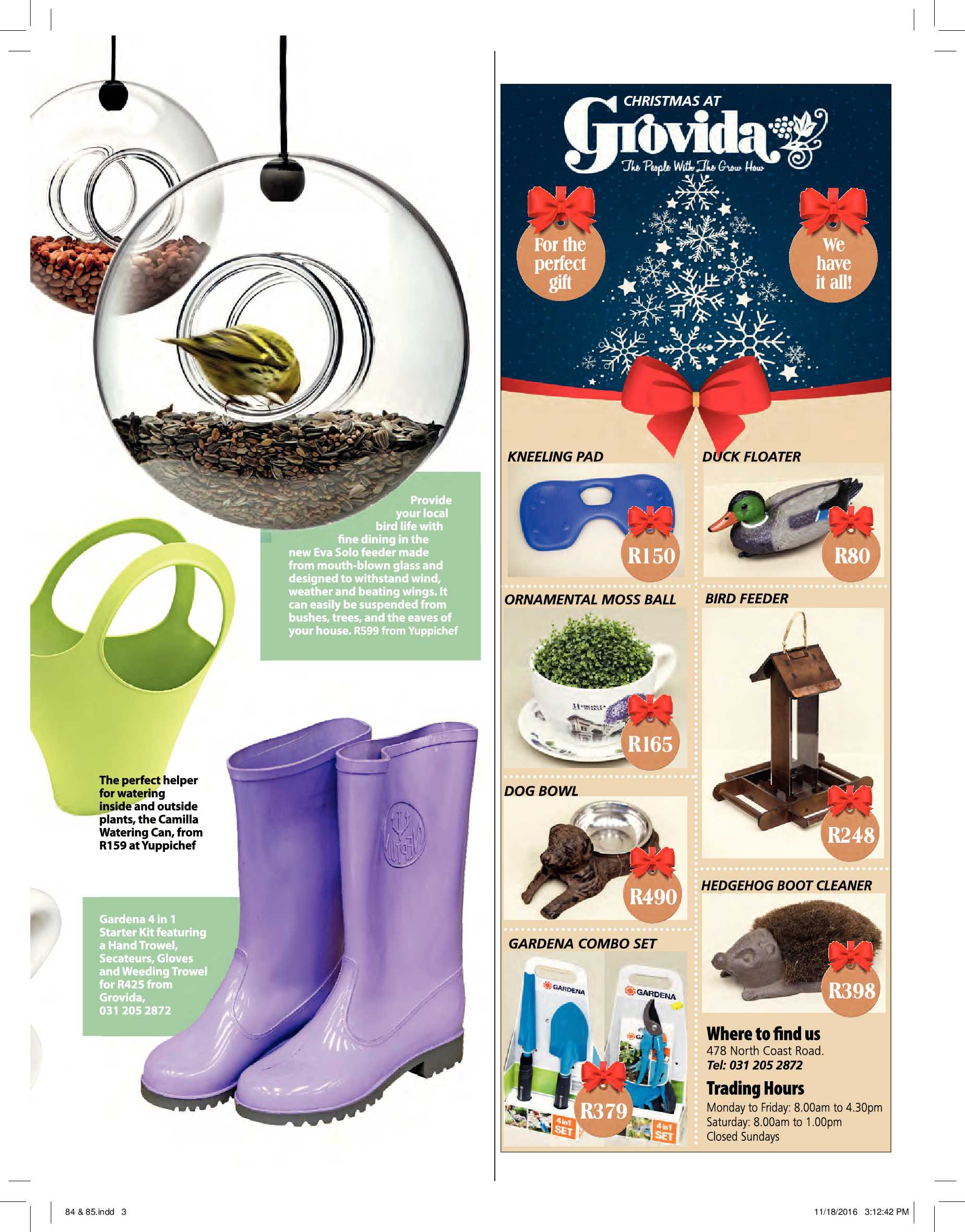durban-get-it-magazine-december-2016-epapers-page-87