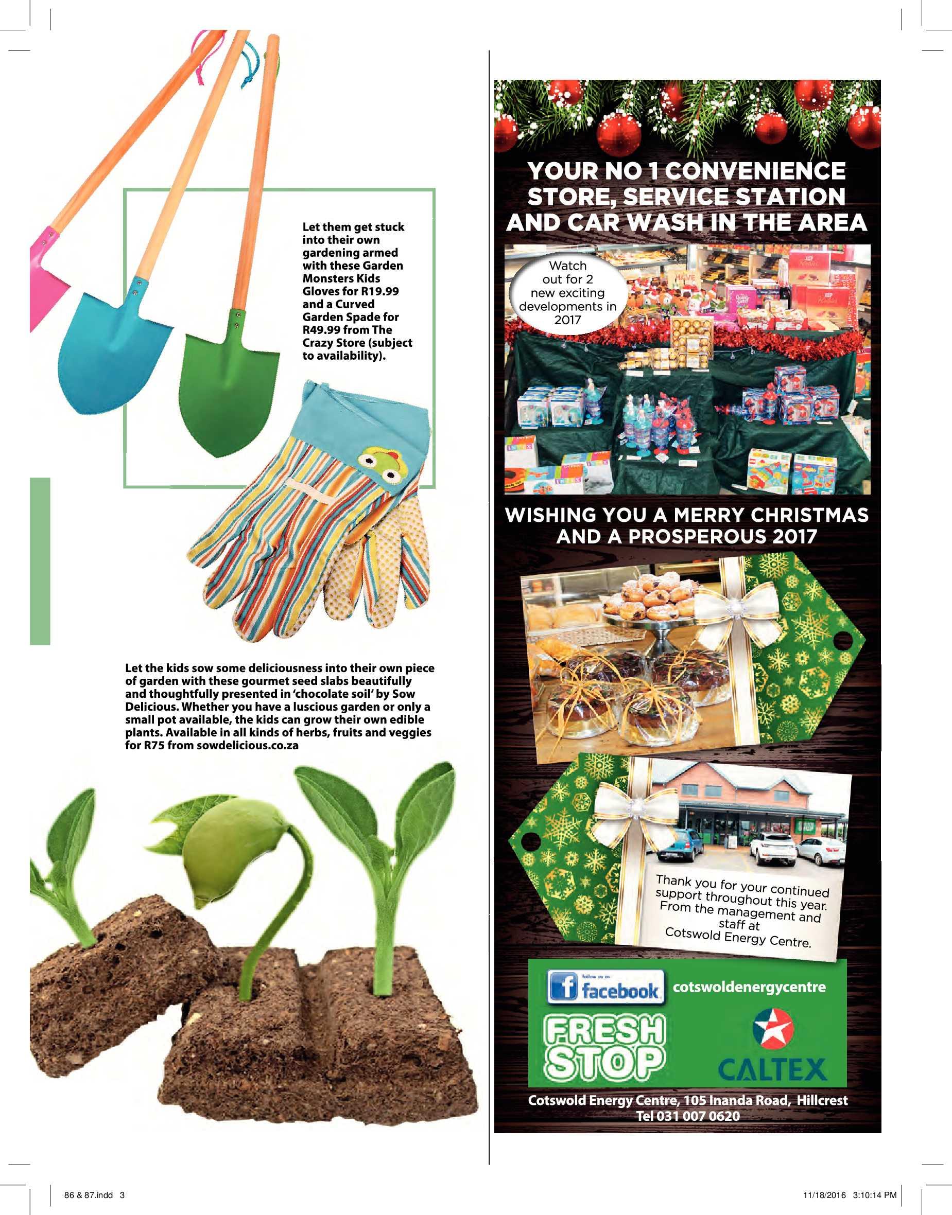 durban-get-it-magazine-december-2016-epapers-page-89
