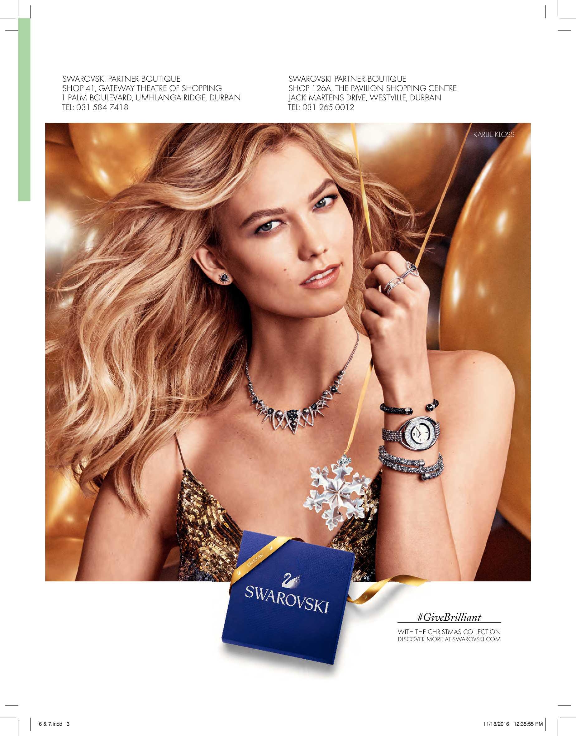 durban-get-it-magazine-december-2016-epapers-page-9