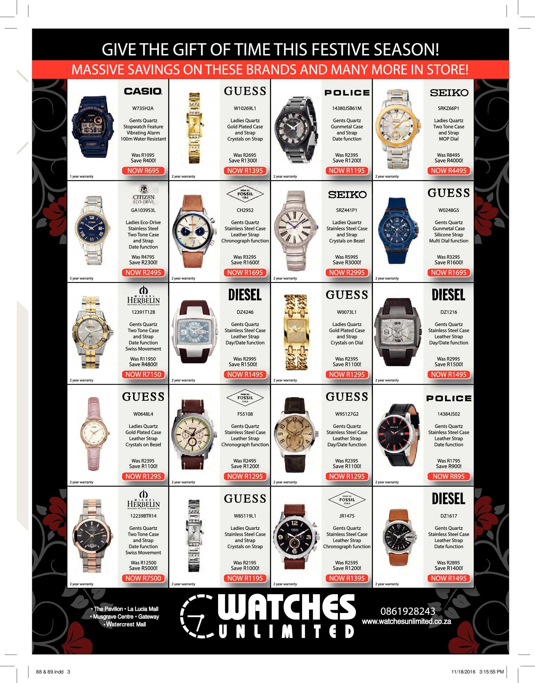 durban-get-it-magazine-december-2016-epapers-page-91