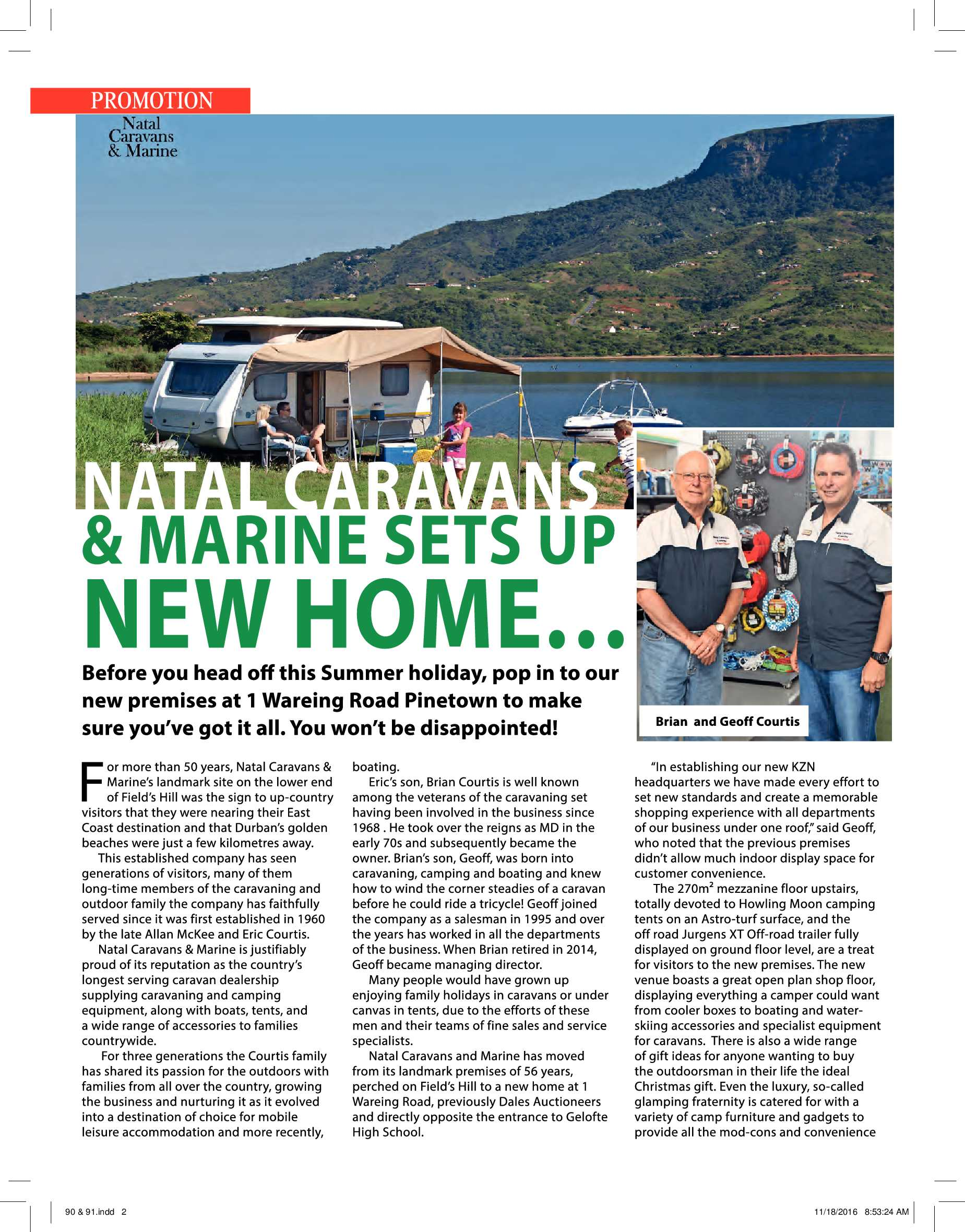 durban-get-it-magazine-december-2016-epapers-page-92