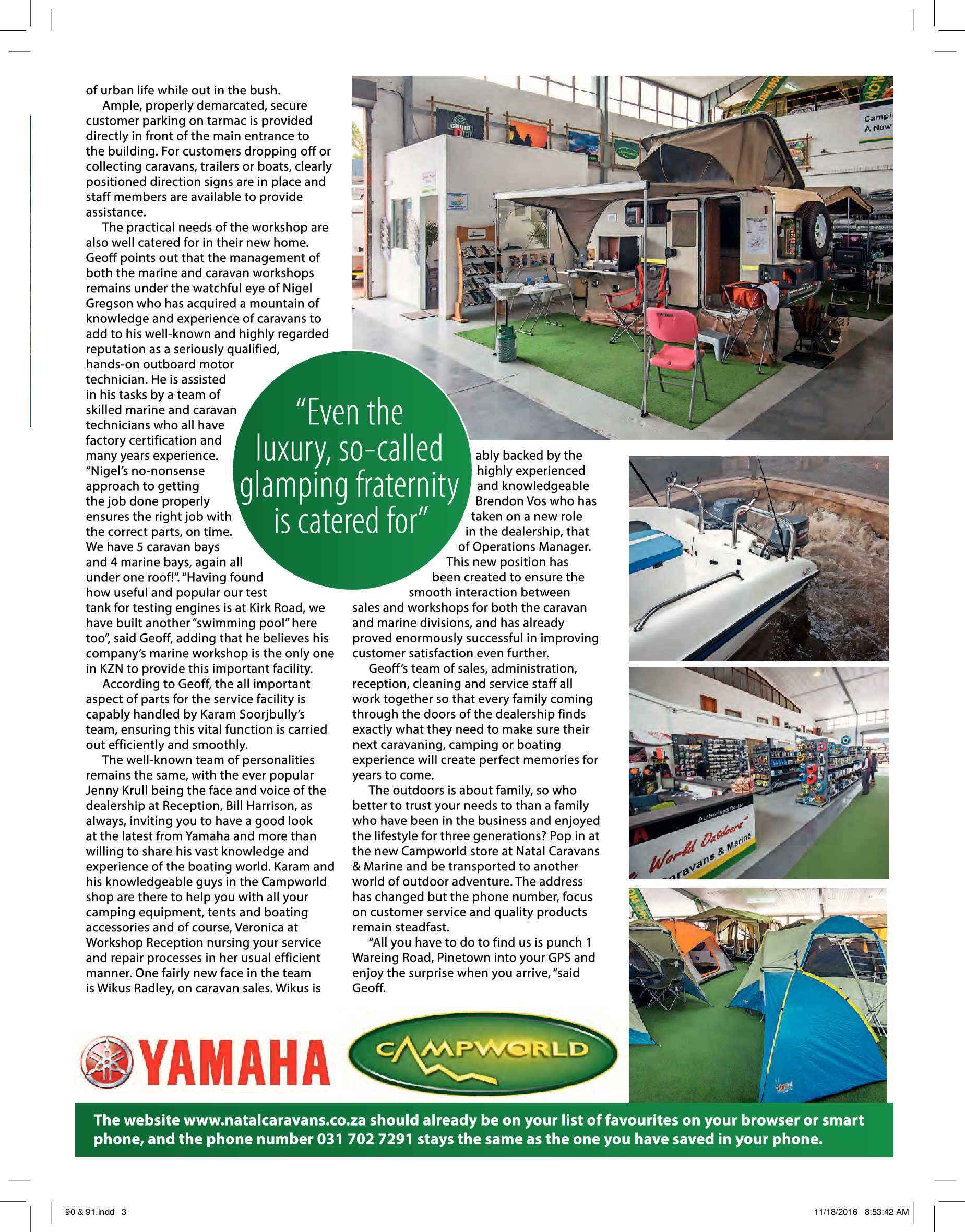 durban-get-it-magazine-december-2016-epapers-page-93