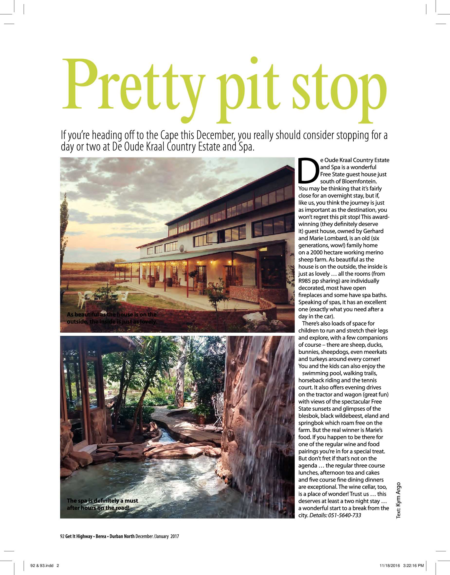 durban-get-it-magazine-december-2016-epapers-page-94
