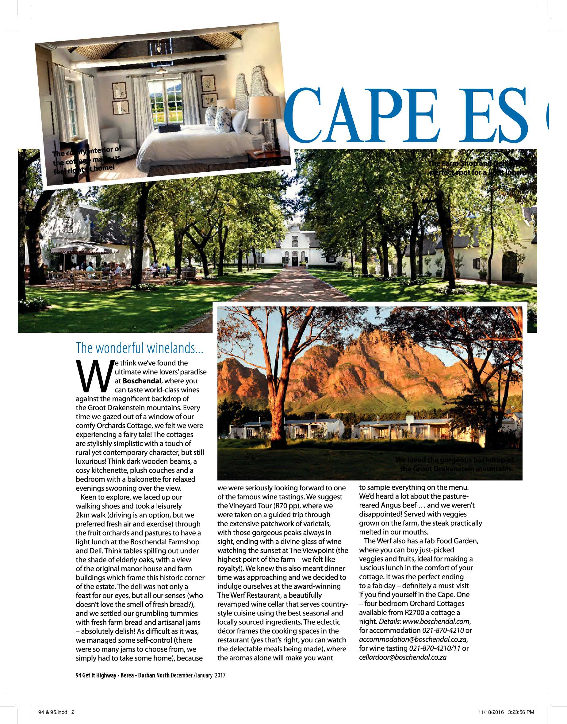 durban-get-it-magazine-december-2016-epapers-page-96