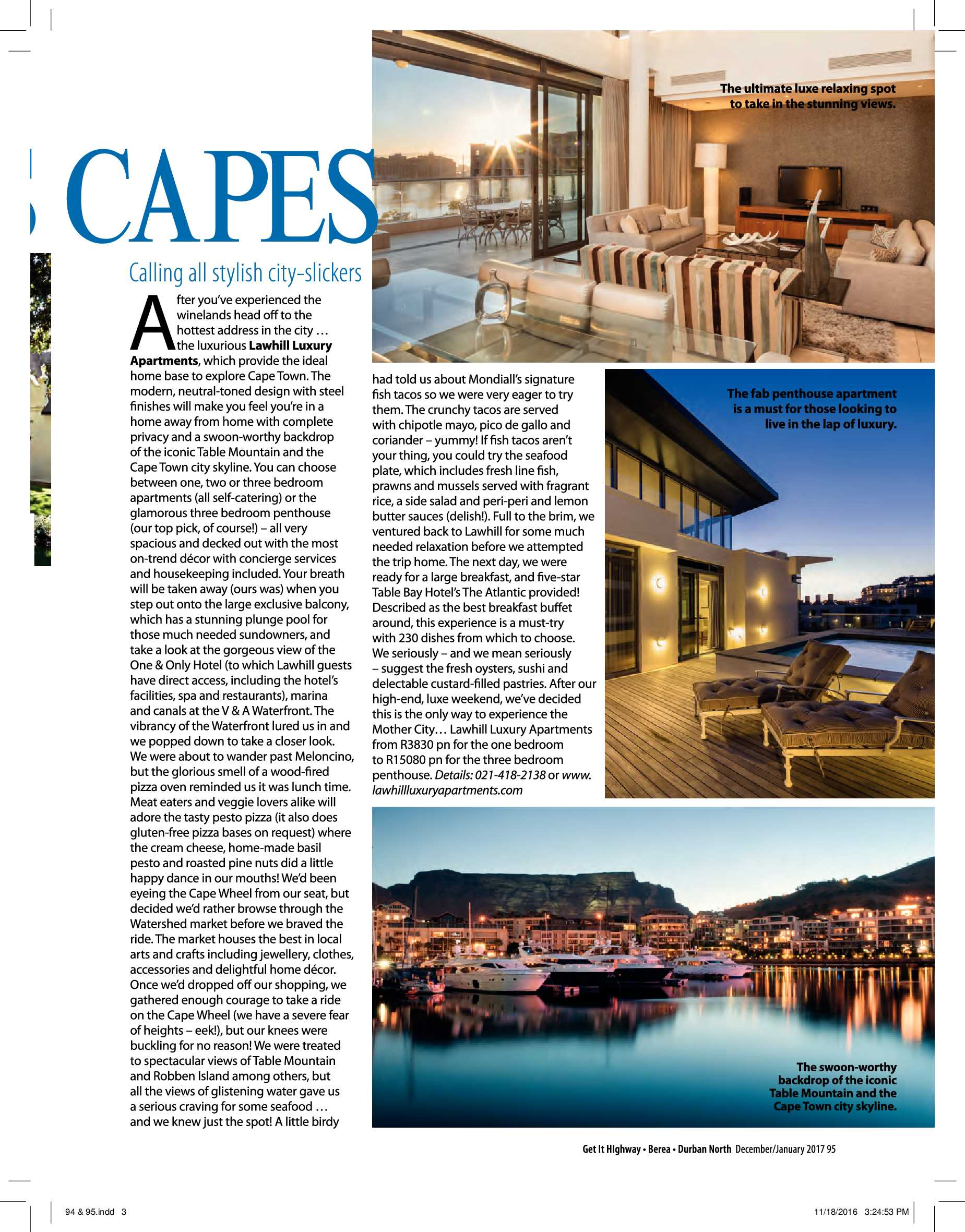 durban-get-it-magazine-december-2016-epapers-page-97
