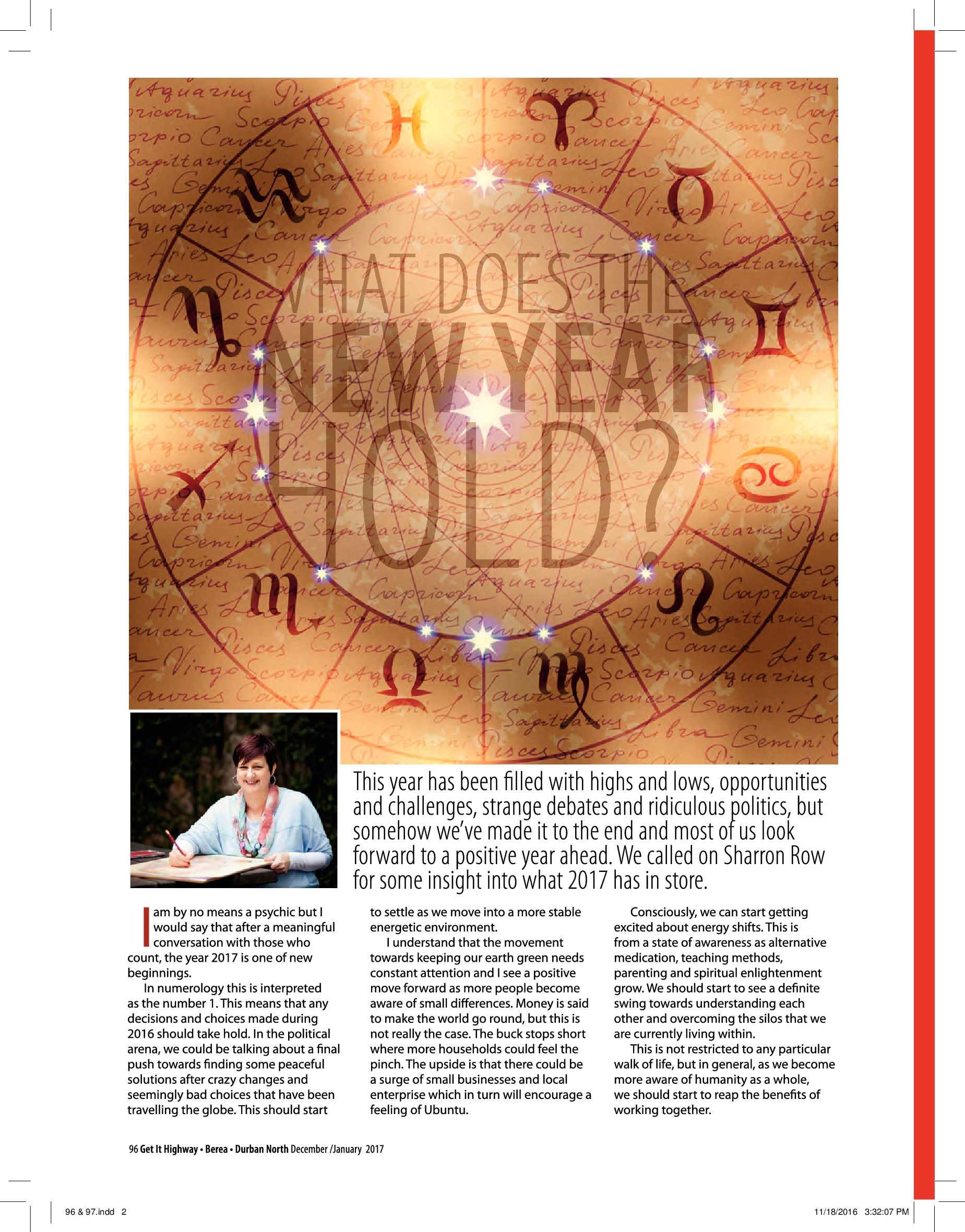 durban-get-it-magazine-december-2016-epapers-page-98
